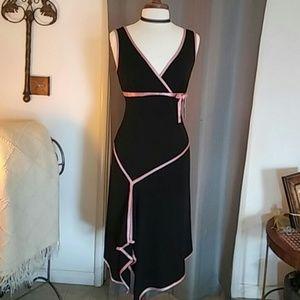 🌹Head turning dress 🌹